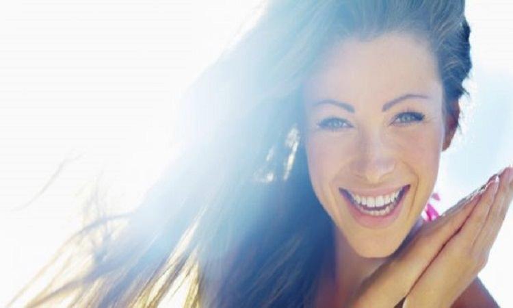 10 начина дa повишите своето самочувствие