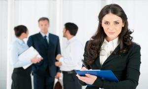 На интервю за нова работа - капани, правила, печеливши стратегии - І част