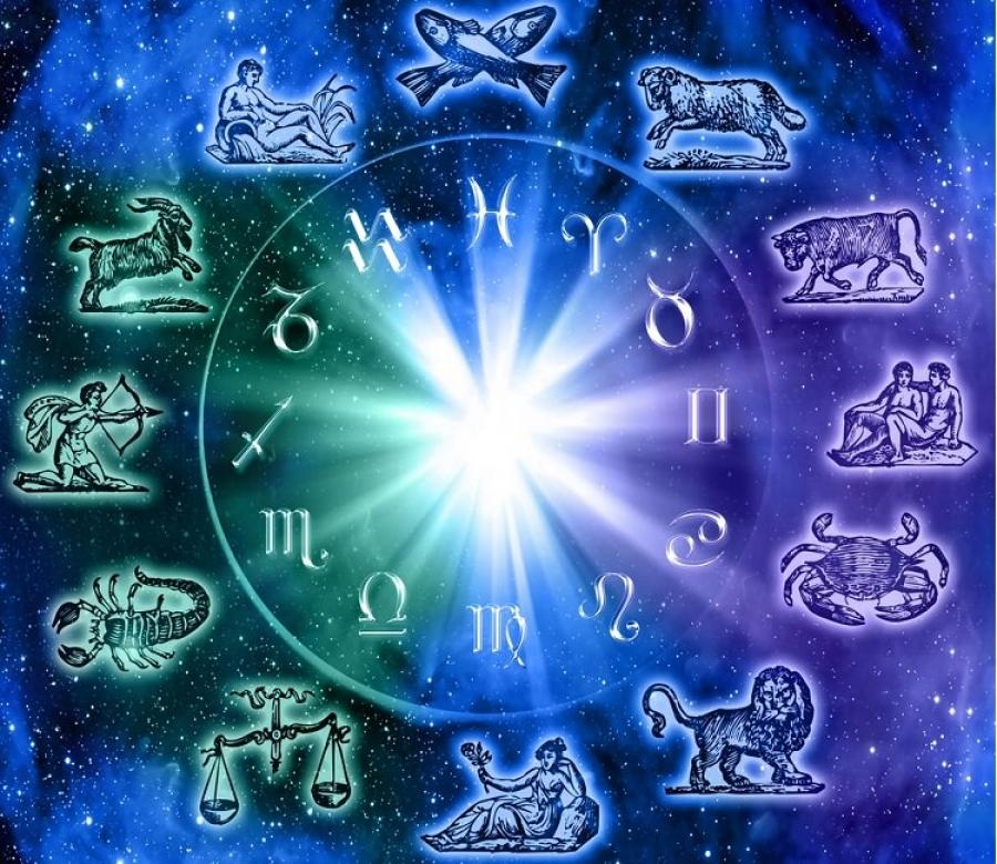 Шифърът на Зодиака или какво се крие зад всеки зодиакален символ