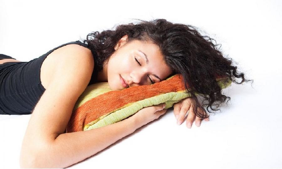 Най-големите врагове на съня или как да спим спокойно