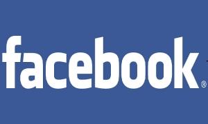 За фейсбук