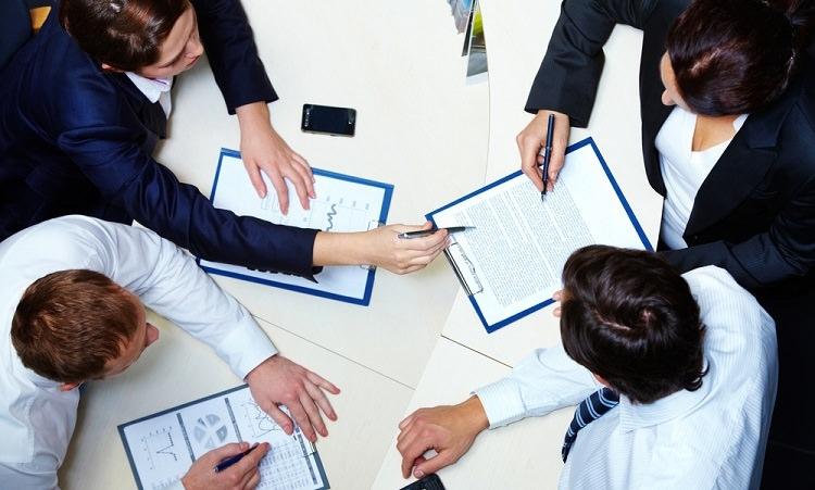 Неприятности в работата? Как да се справим
