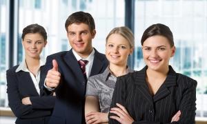 Какво наистина искаме …в работата? И как да го постигнем.
