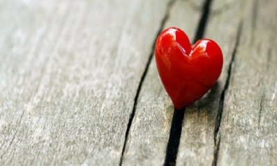 Какво наистина искаме …в любовта? И как да го постигнем.