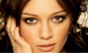 Полезни хитринки за … широко отворени очи