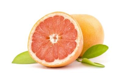 Коварният грейпфрут