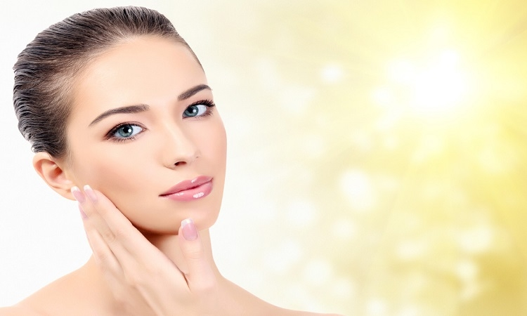 Шест козметични въпроса, които не се осмеляваме да зададем