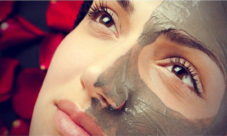 Домашни маски за красота