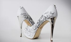 Обувки за всеки случаи и вкус