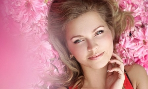Календар на красотата - Февруари