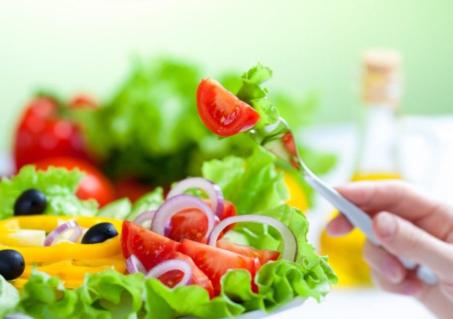 Най-големите врагове на вашата диета?