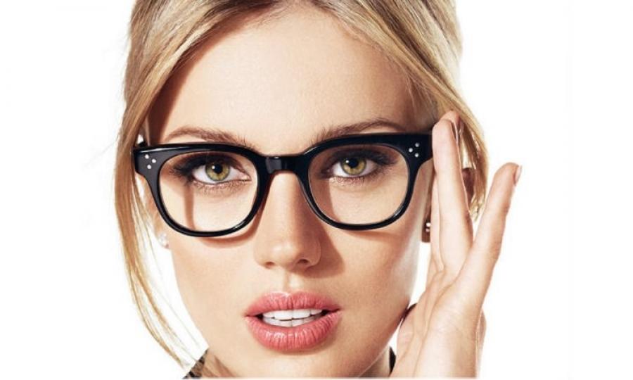Очилата, които ви отиват